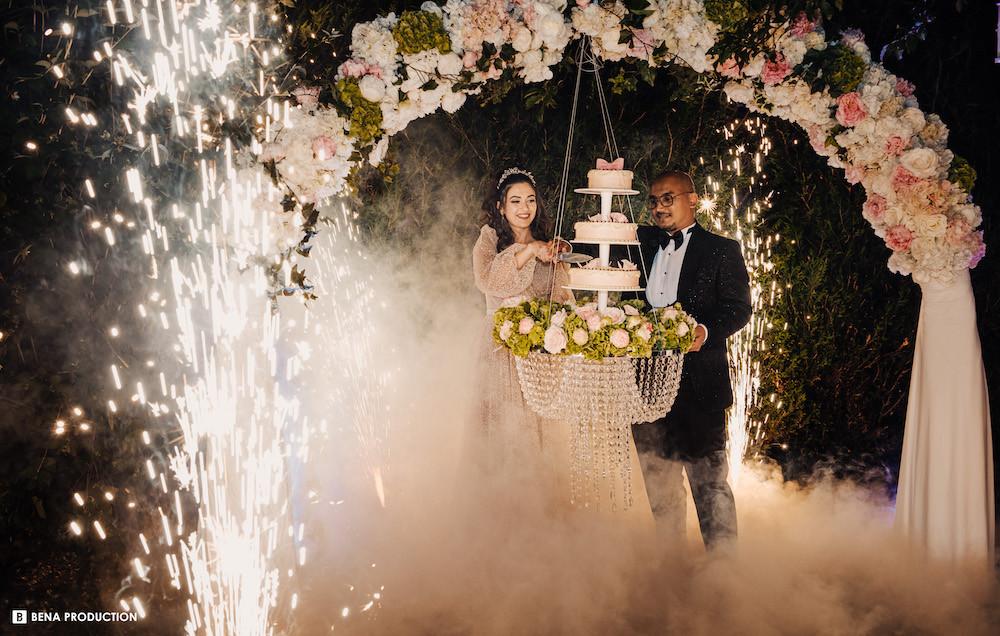 11ines-rizvane-mariage-ile-de-france-oriental-musulman