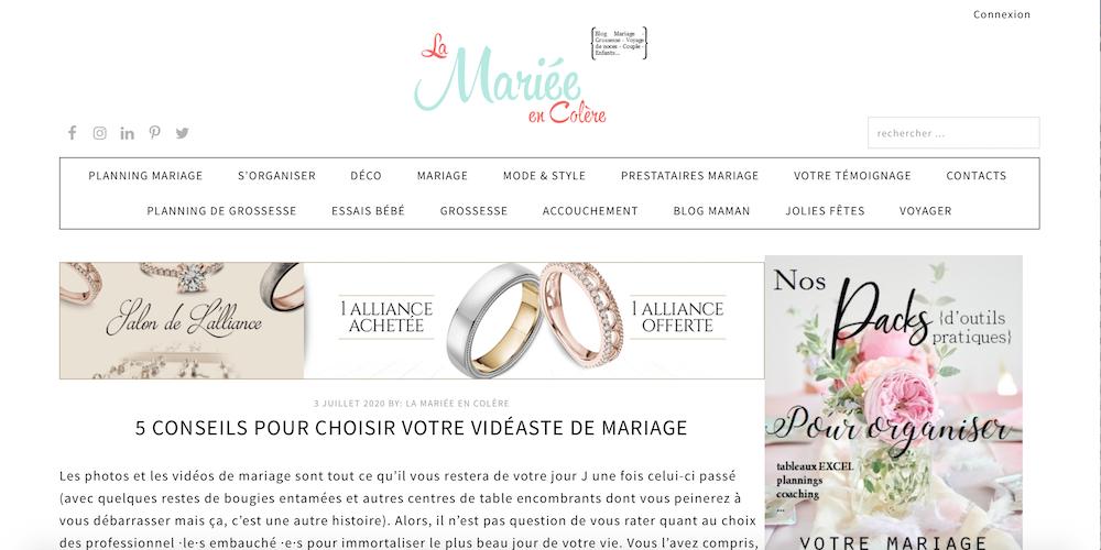 mariee-en-colere-blog