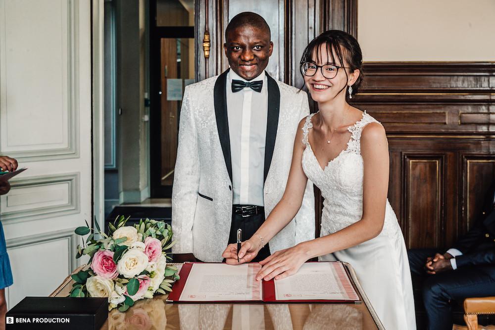 2clea-wilfried-mariage-photo-ile-de-france