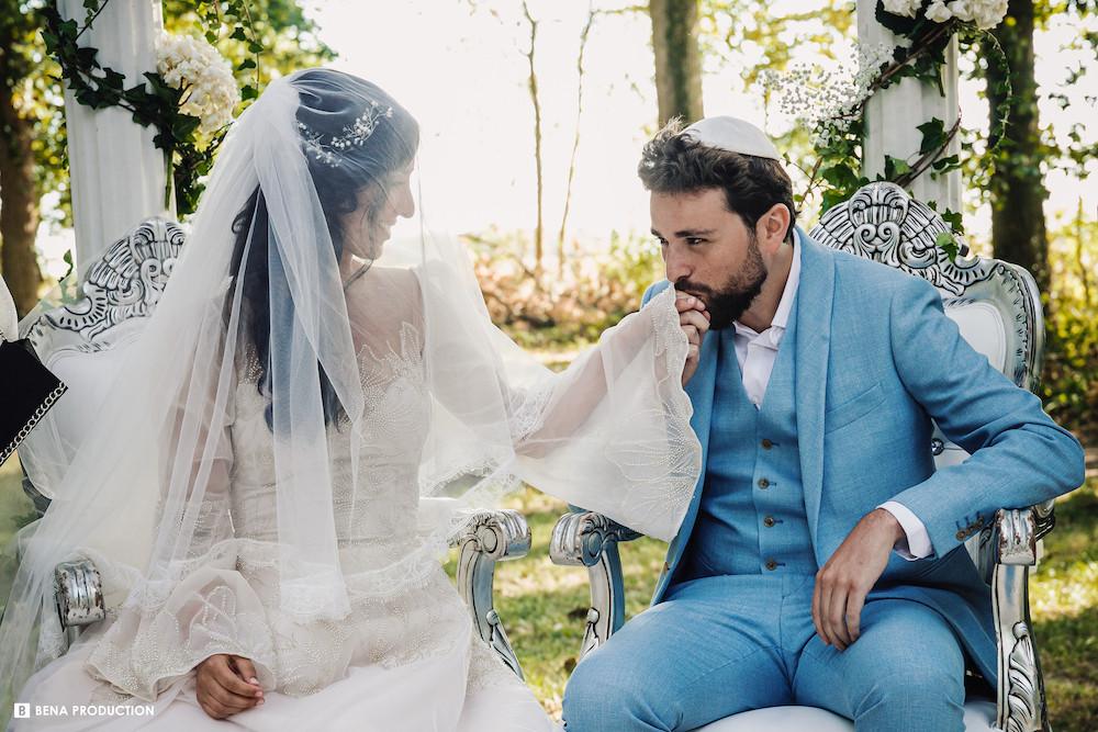5shai-anna-photographe-mariage