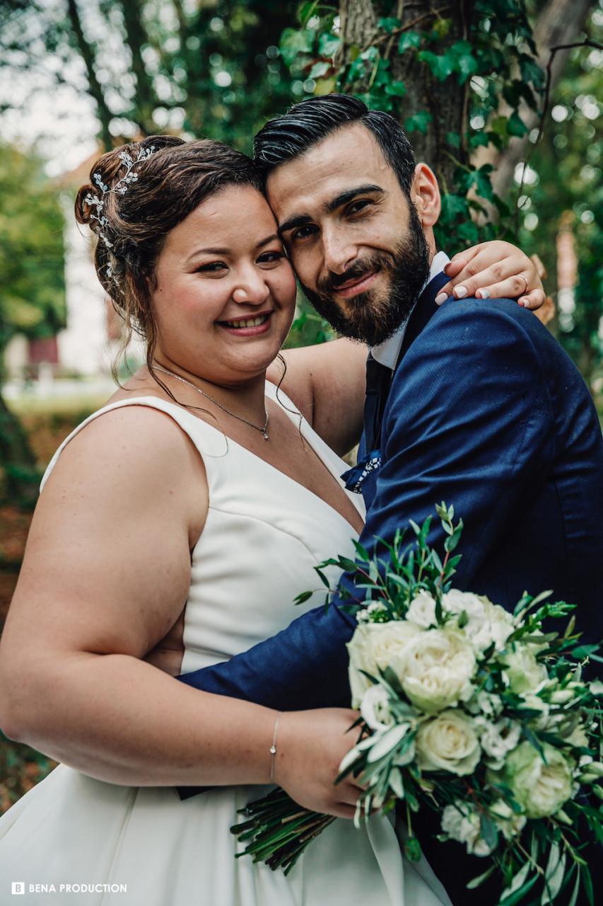 3erwan_ines_photographie_mariage