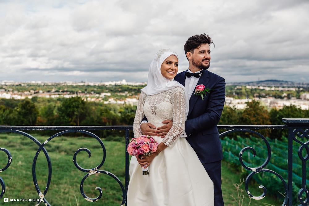1Amal_Mustapha_mariage_musulman_oriental_paris