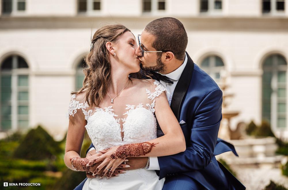 1laury_yacine_mariage_mairie_osny