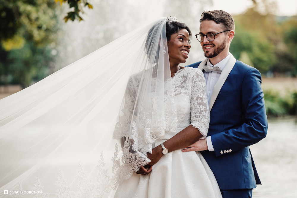 3celine_romain_photo_romainville_mariage_video