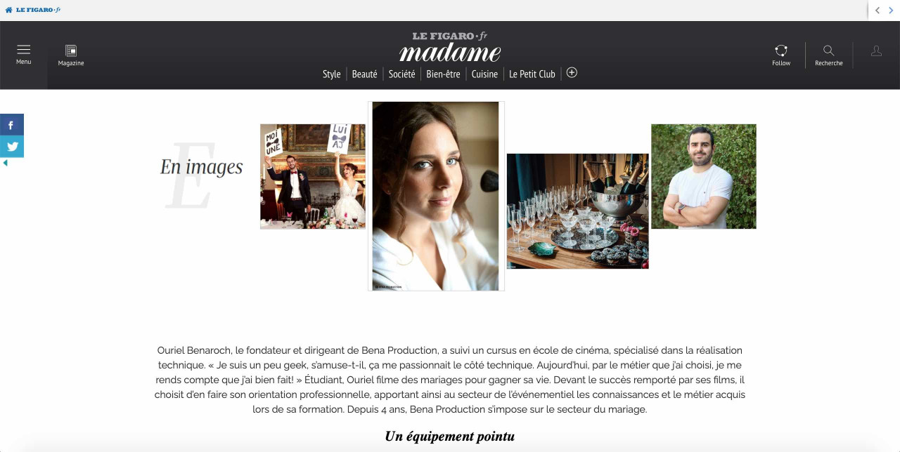 BENA_PRODUCTION_Madame_le_figaro_magazine