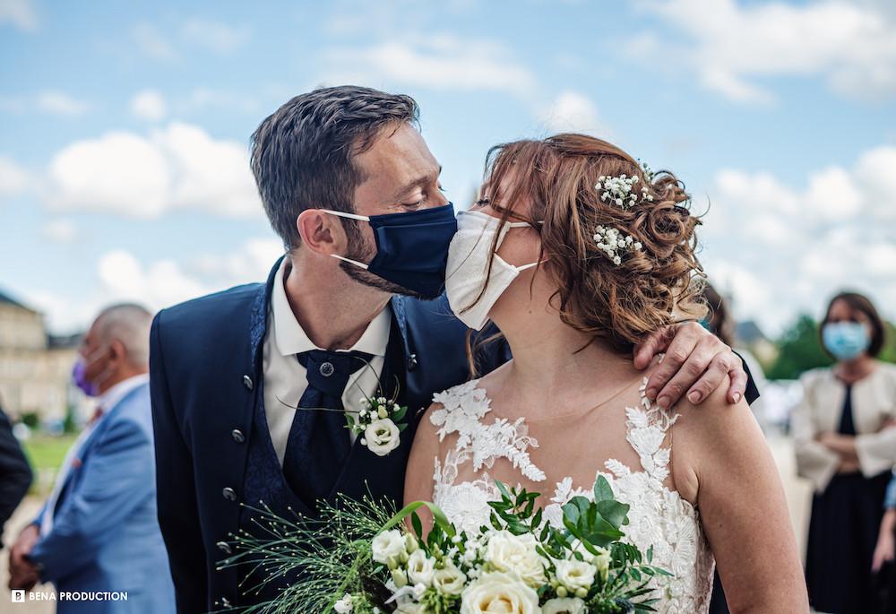 1aude_romain_photographe_mariage_caen_normandie