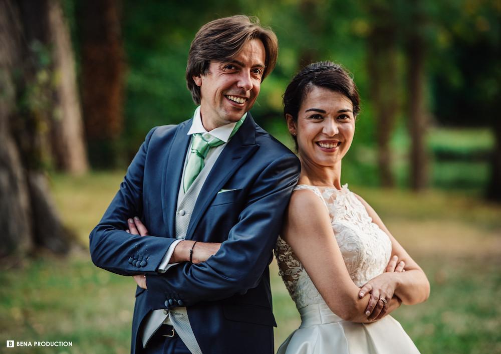 2sophie_romain_mariage_photographe_aunoy