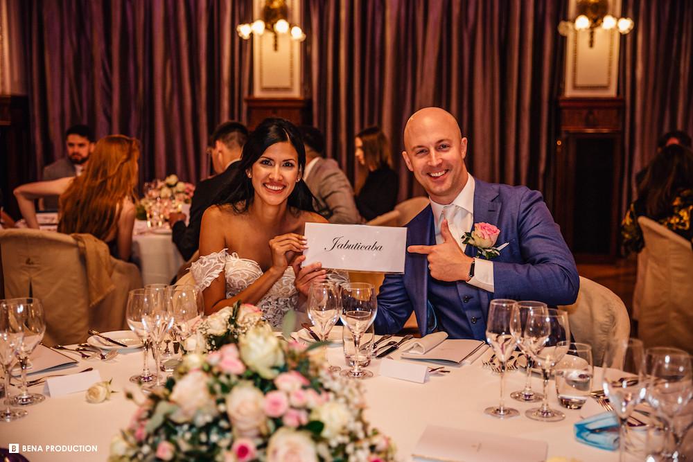 15Marisa_christophe_photographe_mariage_lausanne_suisse