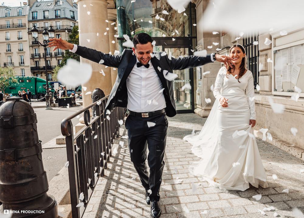 17yacine_melissa_mariage_oriental_photographe_paris