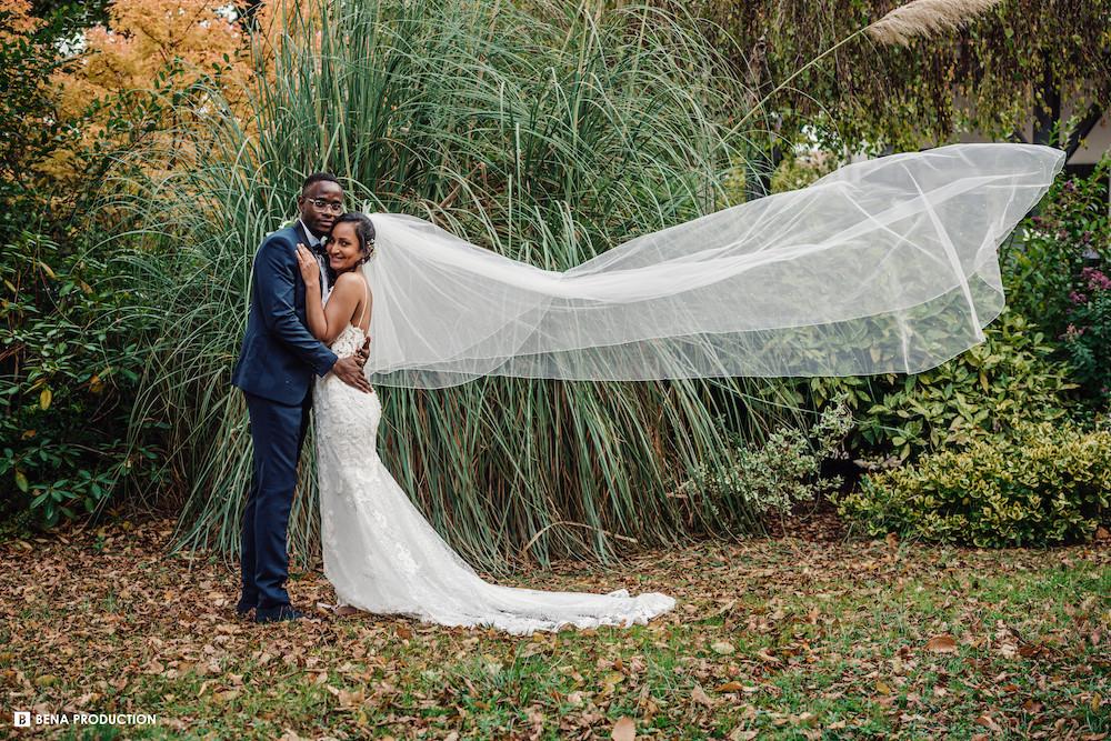24manuella_eddy_mariage_ile_de_france_photographe