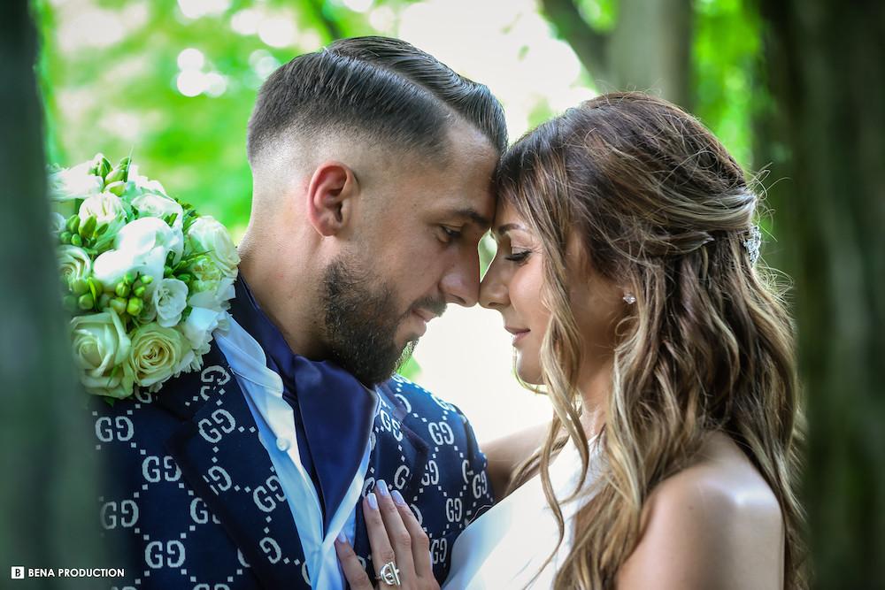 10sophie-jimmy-mariage-ile-de-france